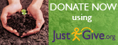 donate now via justgive.org