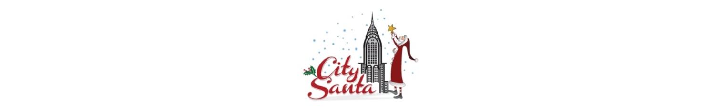 City Santa