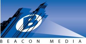 Beacon Media