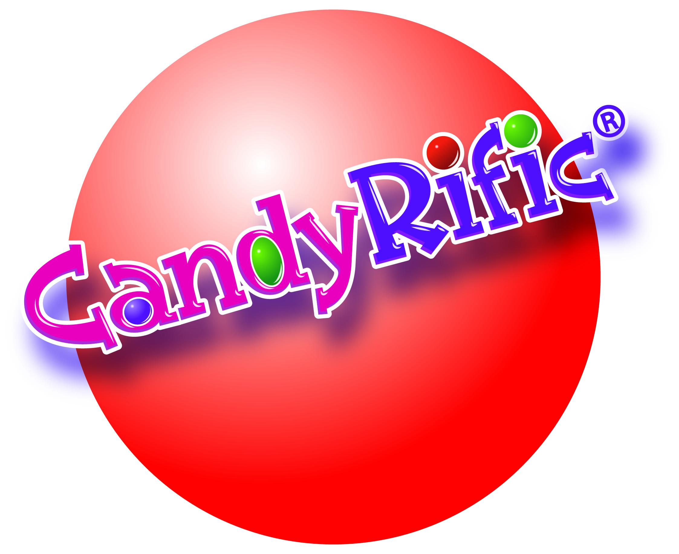 Candyrific