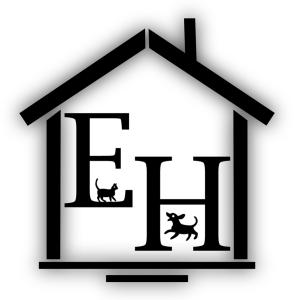 EH Logo v3